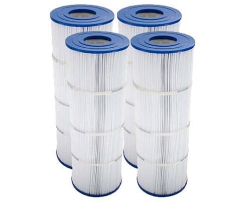 Hayward Replacement Cartridge Filter