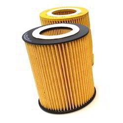 Engine Filter