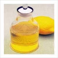 Perfumery Grade Oil