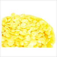 IP Grade Cosmetic Beeswax
