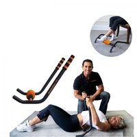 WONDER BODY PRO EXERCISER