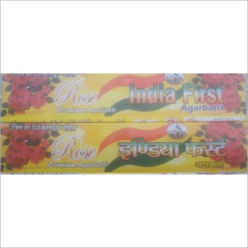 Gulab Incense Stick