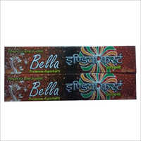 Bella Incense Stick