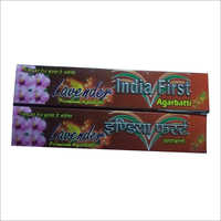 Lavender Incense Stick