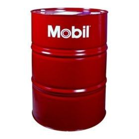 Mobil Synthetic Oil