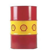 Shell Synthetic Oil