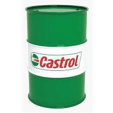 Castrol industrial Oil
