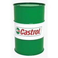 Castrol industrial Oil