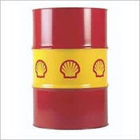 Shell Gear Oil