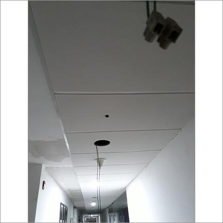Industrial Apartment Interior Services