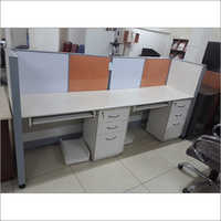 Office Commercial Furniture