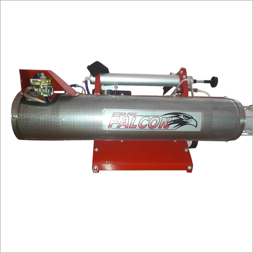 industrial Fogging Machine