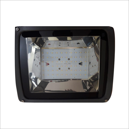 60 Watt LED Flood Light