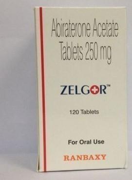 Pharma Tablets