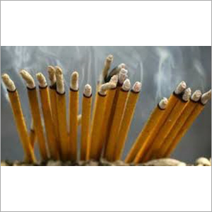 Aromatic Fragrance Incense Sticks
