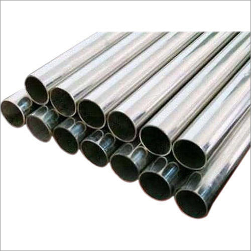 Industrial Metal Pipe Products