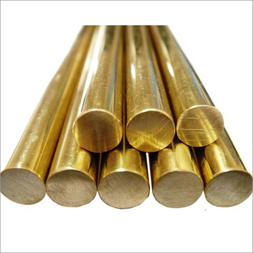 Industrial Metal Bars Product