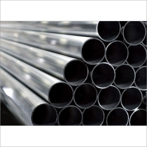 Industrial Metal Tube Products
