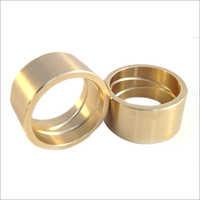 Phosphor Bronze Bearings