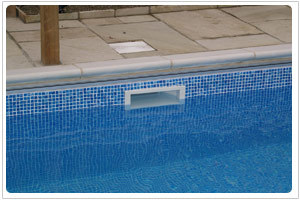 Skimmer Type Swimming Pool Construction Services