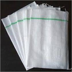 PP Bag - Sack