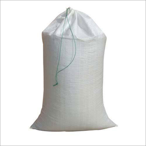 PP Woven Carry Bag