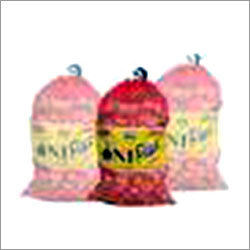 Woven PP Lino Bags