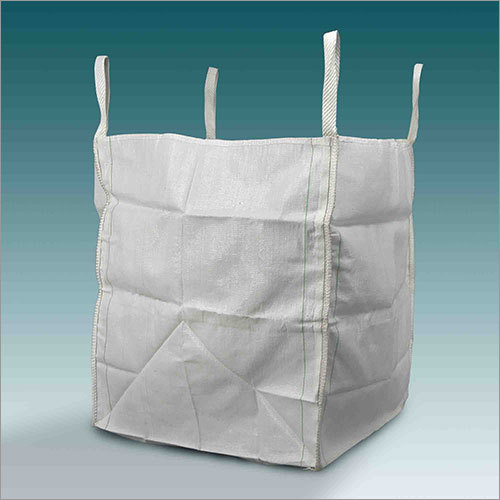PP Builder Bag