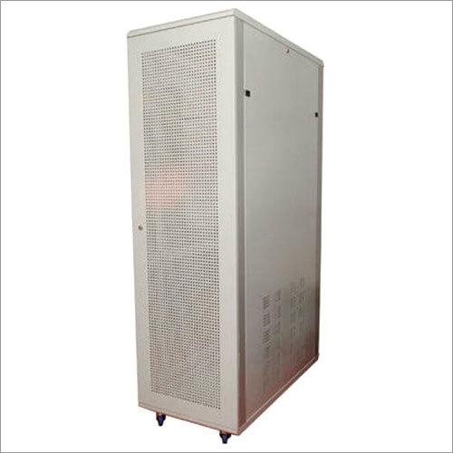 1000 mm Server Rack