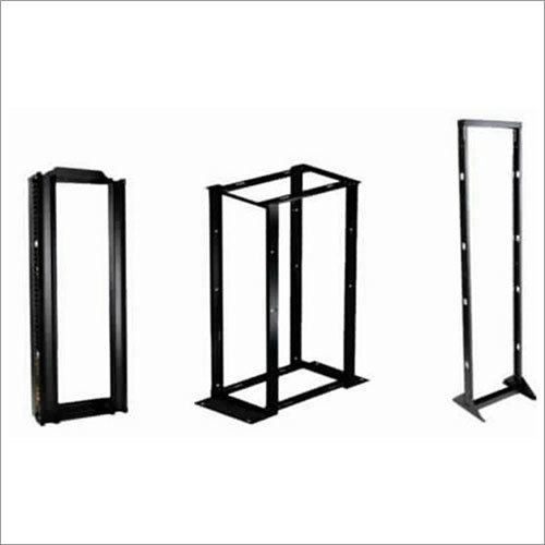 Open Frame Rack