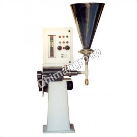 Hard Candy Making Machines