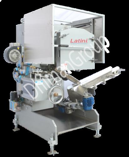 Uniplast-o-plast Candy Forming Machine Dup-800