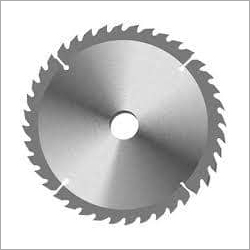 TCT Circular Saw Blades For Non-Ferrous