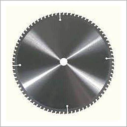 HSS Circular Saw Blades