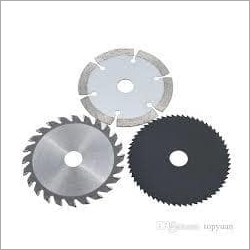 Wood Working TCT Saw Blades