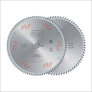 TCT Saw Blade to Cut Laminated Panels