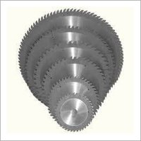 TCT Saw Blades for Tube Sawing