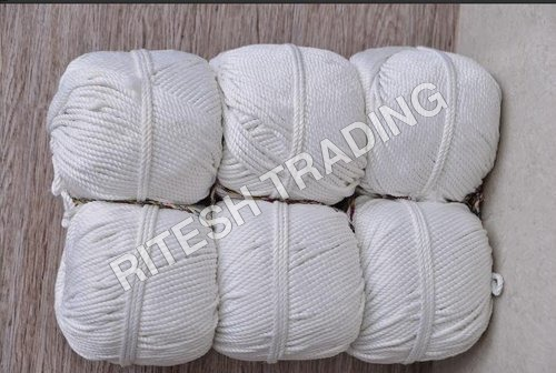 Cotton Niwar