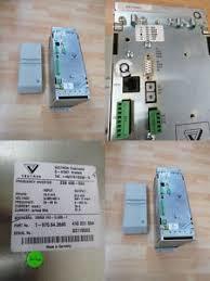 VECTRON PLC