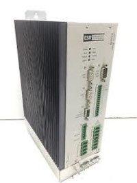 ERS BN 6742.3310