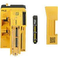 PILZ PS SUK S RS232