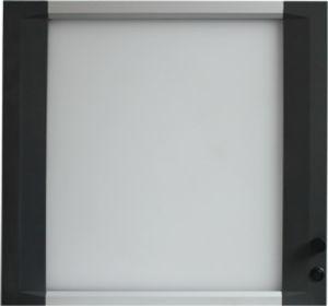 LED X RAY VIEWER BOX WITH AUTO SENSOR