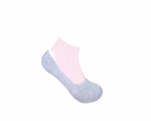 Men's Cotton Sneaker Socks