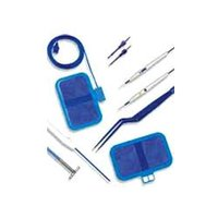 ELECTROSURGICAL CAUTERY PADS