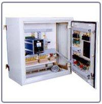 electronic enclosures FRP Aluminum