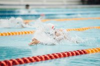 Swimming Athletes Recruitment Services