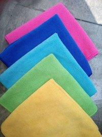 MICRO FIBER TOWEL OR CLOTH