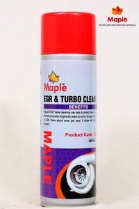 EGR AND TURBO CLEANER