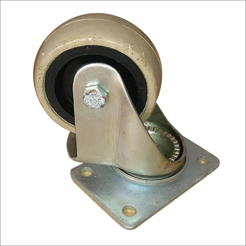 High Quality Caster Wheels