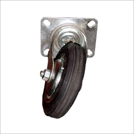 DB Single Caster Wheels